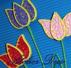 tablou cu flori (19)